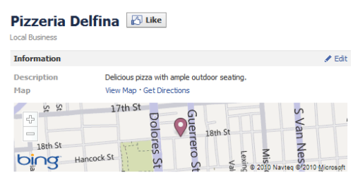 Delfina-fbplaces